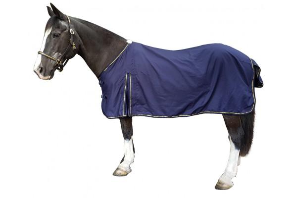 Kiwi Cotton Dress Rug
