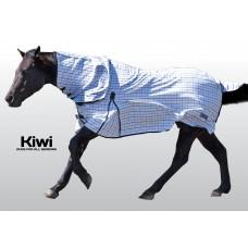 Kiwi Kooler Combo 100% Poly