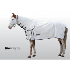KiwiBlack Kooler Combo