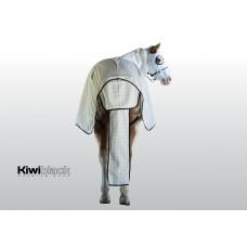 KiwiBlack Kooler Hood