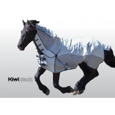 KiwiBlack Crossover Combo