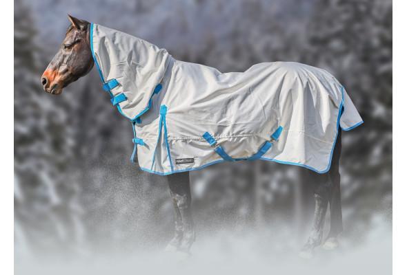 Kiwi 600 Summer Combo