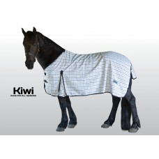 Kiwi Kooler Rug Only