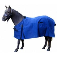 18oz Econ Blanket Canvas Mini Rug