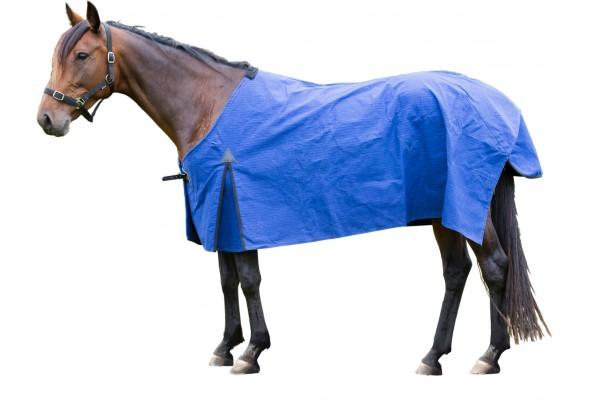 18oz Econ Blanket Canvas Rug