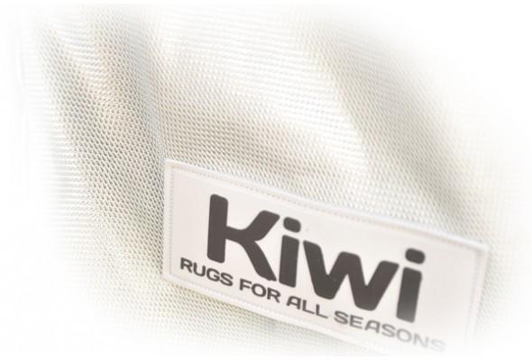 Kiwi Dual Mesh Combo