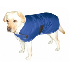 Rufz Waterproof Dog Cover