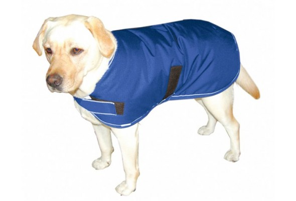 Rufz Waterproof Dog Cover
