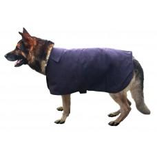 Origin Oilskin Dog Cover FleeceLined