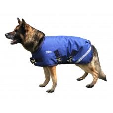 Kiwi 200g Dog Cover w/ Surcingle