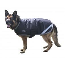 Kiwi 200g Dog Cover w/ Velcro