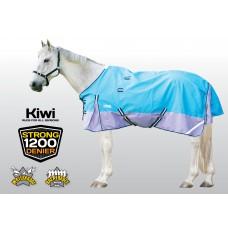 Kiwi 1200 Btween Rug Only
