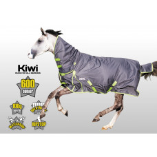 Kiwi 600 Winter Combo 100g