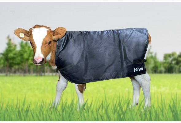 Kiwi Calf Cover