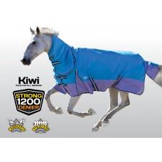 Kiwi 1200 Btween Combo