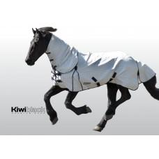 KiwiBlack Kooler Plus Combo