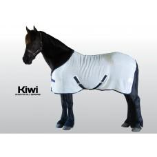 Kiwi Premium Anti Sweat Rug