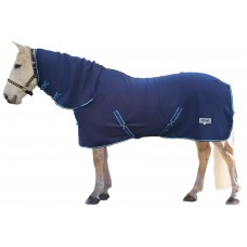 Kiwi Polar Fleece Combo
