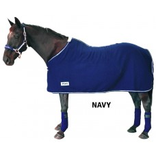 Kiwi Polar Fleece Rug