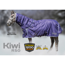 Kiwi 1200 Winter Rug Only 50g