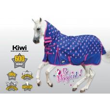 Kiwi 600 Unicorn Combo 100g