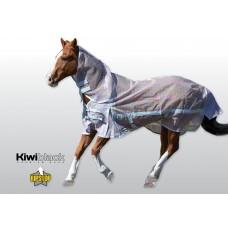 KiwiBlack SunStopper Combo