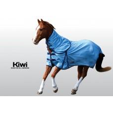 Kiwi UV Mesh Combo