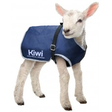 Kiwi Lamb Cover Synthetic