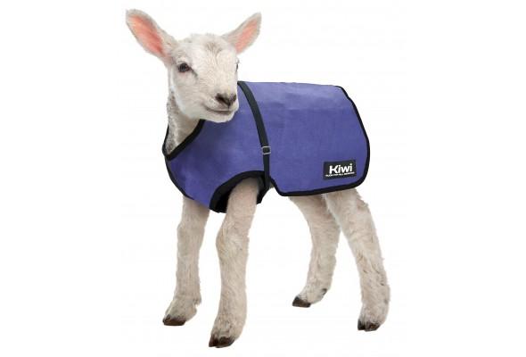 Kiwi Lamb Cover 15oz Wool Lined