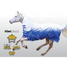 KiwiBlack Airflow Combo