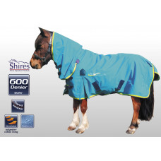 Shires Mini Summer StormBreaker Combo