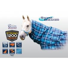 Shires StormBreaker Neck 100g