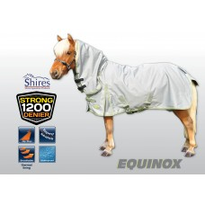 Shires 1200 Equinox Combo Mini