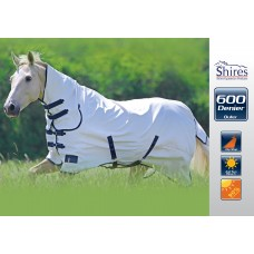 Shires Summer Ultra-Flector Combo