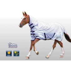 Shires Tempest Shade/Fly Combo