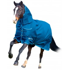 Shires Tempest Winter 100g Combo