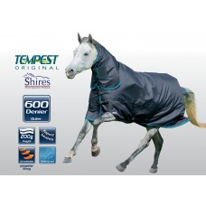 Shires Tempest Winter 200g Combo