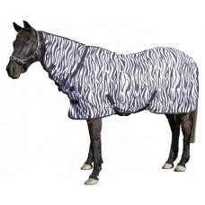 Kiwi Zebra Mesh Combo