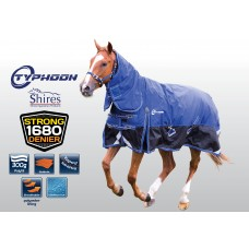 Shires Winter Typhoon Combo 300g