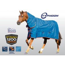 Shires Summer Typhoon Combo