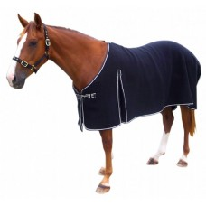 Kiwi Wool Dress Rug