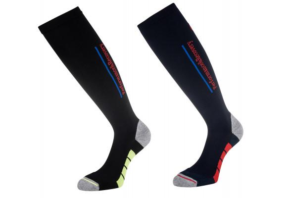 Eurostar ER PRS Socks