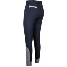 Eurostar Alice Powergrip Breech