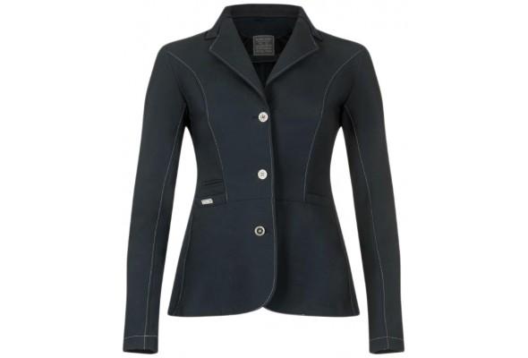 Eurostar Maxima Jacket