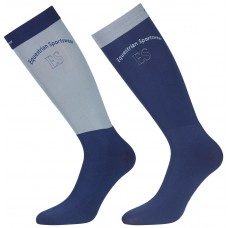 Eurostar Unisex Technical Socks