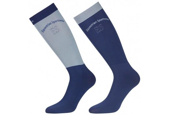 Eurostar Unisex Technical Socks
