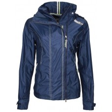Eurostar Tina Riding Jacket