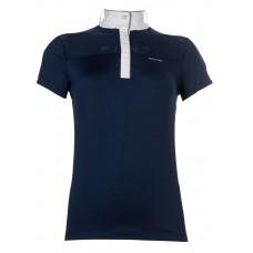 Eurostar Helene Shirt