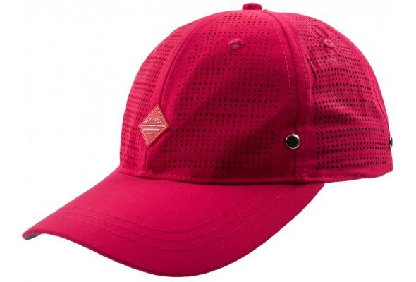 Eurostar Baseball Cap 171
