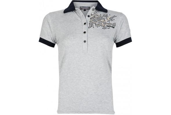 Eurostar Bella Shirt